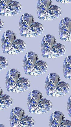 Heart wallpaper, love wallpaper, mobile wallpaper, diamond wallpaper, wallpaper for your phone Bling Wallpaper, Diamond Wallpaper, Heart Wallpaper, Wallpaper Iphone Cute, Love Wallpaper, Mobile Wallpaper, Wallpaper Backgrounds, Iphone Wallpaper Diamonds, Iphone Backgrounds