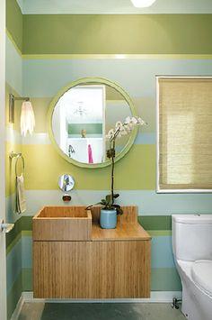 26 Best Room Painting Ideas Images Room Kids Bedroom