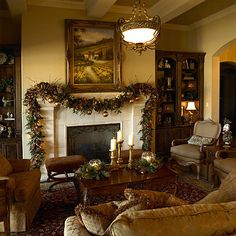 austin interior design - 1000+ images about S HILL OUNY SYL on Pinterest exas ...
