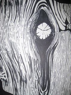 Pen and Ink drawing of a butterfly | Pen and Ink Drawings ...