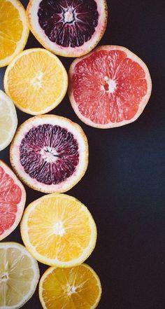 Food Iphone Wallpaper Ideas : Wallpaper iPhone