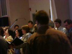 Table Of Plenty- by Saint Katharine Drexel (EHT) Choir