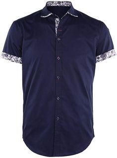 VERO MODA Femme Chemise manches longues avec volants manches Blouses Shirt Business Femmes Shirt