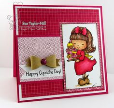 http://www.suetaylorhill.blogspot.ca/2015/02/february-your-next-stamp-blog-hop.html