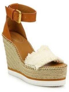 4e2e3bbe5d8 13 Best Wedding shoes images | Bridal shoe, Bhs wedding shoes, Shoes ...