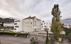 ORA (Bz) - scuola elementare