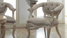 Divano Furniture has a wide range of beautiful furniture in its Ingiliz Fiskos collection. Furniture Collection, Furniture Design, Chair, Home Decor, Recliner, Homemade Home Decor, Decoration Home, Chairs, Interior Decorating