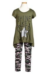 Super Cute Clothes For Tweens Tween Scene Tween Clothing