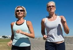 HEALTH TIP: Exercise improves your body's sensitivity to insulin and stimulates your liver and muscles to use glucose (sugar). All it takes is 15-30 minutes of walking to start off!!