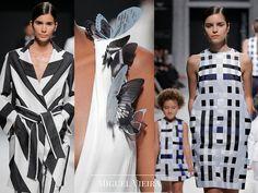 Miguel Vieira, Portugal Fashion. O Porto 2015