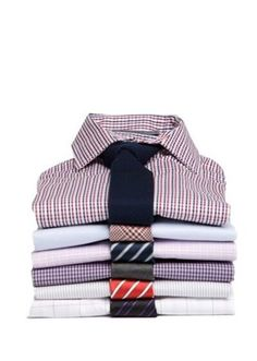 d2472fc12662d8 Always loved nice mens dress shirts and skinny ties.