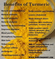 Health Benefits of Turmeric. - - Health Benefits of Turmeric. Health Benefits of Turmeric.-- Begin Yuzo --><!-- without result -->Related Post Hausmittel gegen Fett und Wassereinlagerungen am B. Natural Health Remedies, Natural Cures, Natural Foods, Natural Healing, Natural Oil, Holistic Healing, Herbal Remedies, Natural Products, Natural Treatments