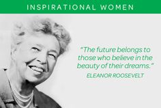Anna Eleanor Roosevelt was the longest-serving First Lady of the United States, holding the post from 1933 to 1945 during her husband President Franklin D. Roosevelt's four terms in office. #girlscouts