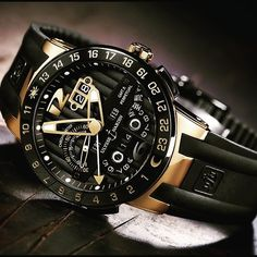 Reposting @abzentapparel: We're digging the black and gold scheme. Whats your favorite combo? . Check out our shop in bio. . #instawatch #watch #timepiece #timepieces #luxurytimepieces #luxurytimepiece #watchesofinstagram #wristshot #watchgang #affordablewatches #richgang #watchfam #watchnerd #mech #best #watches #dailywatch #vintagewatches #watchessentials #luxuryliving #luxurybrand #gentleman #luxurywatches #watchporn #wristporn #collection #wristshot #mechanical #menswatches