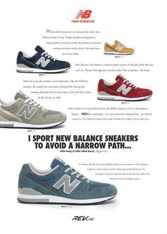 new balance 830