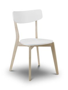 Casa Dining Chair