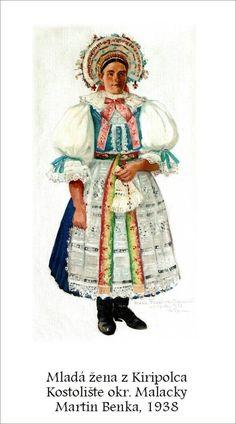 Folk Costume, Costumes, Folk Embroidery, Graphic Art, Illustration Art, Tapestry, Culture, Artist, Diversity