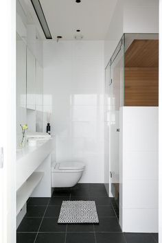 Bathroom Soap Dish Kitchen Sponge Holder Shower Drain Bar Soap Container Modern green blue pink case box set of 3 - Top Bathroom Designs Decor Interior Design, Interior Styling, Interior Decorating, Bathroom Curtains, Fabric Shower Curtains, Simple Bathroom, Modern Bathroom, Bathroom Ideas, Kitchen Sponge Holder
