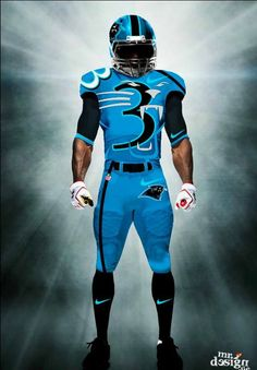 Cheap NFL Jerseys - Carolina Panthers on Pinterest | Cam Newton, Carolina Panthers and ...