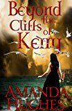 Free Kindle Book -   Beyond the Cliffs of Kerry (Bold Women of the 18th Century Series) Check more at http://www.free-kindle-books-4u.com/literature-fictionfree-beyond-the-cliffs-of-kerry-bold-women-of-the-18th-century-series/