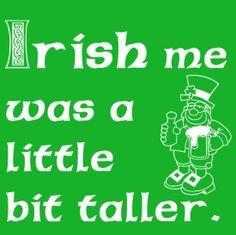 lol for Liana Irish Jokes, Irish Humor, Irish Proverbs, Irish Catholic, Irish Eyes Are Smiling, Irish Pride, Irish Blessing, Irish Celtic, Fighting Irish