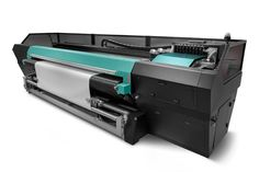 "Fujifilm outlines its largest presence at drupa 2016 under the slogan ""Value from Innovation"""