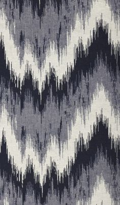 Sierra fabric available by French Heritage