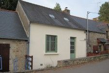 French property, houses and homes for sale in PLOURAY Morbihan Brittany France by the French estate agents