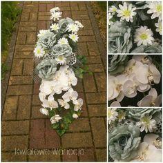 Sprawdź, co stworzyłem z Vence, Picsart, Floral Wreath, Wreaths, Plants, Home Decor, Floral Crown, Decoration Home, Door Wreaths