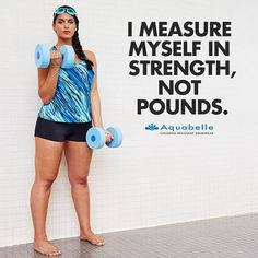 REPresent. #Aquabelle #swimspiration Chlorine Resistant Swimwear, Swimsuits For All, Happy Things, Curvy Fit, Inspiring Quotes, Fitspo, Boss, Aqua, Health Fitness