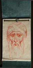 Архим. Зинон Byzantine Icons, Byzantine Art, Like Icon, Best Icons, Art Icon, Religious Icons, Orthodox Icons, Art Techniques, Drawing S