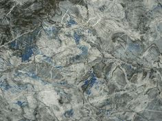 About :   Product Type:New Arrivals  Mont Granite frequently receives brand new stones, and they are featured here for your convenience.     Product Type:Slabs | More kitchen remodeling ideas here: http://kitchendesigncolumbusohio.com/kitchen-ideas.html