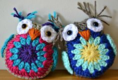 How-to-crochet-and-crocheting-basic-stitches_16