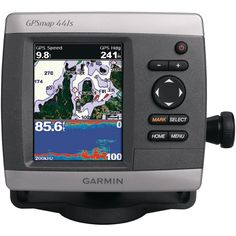 Nothing found for Garmin Gpsmap 4 Inch Waterproof Marine Gps And Chartplotter Without Transducer Menu, Fish Finder, Gps Tracking, Gps Navigation, 6s Plus, The Unit, Ebay, Boating, High Speed
