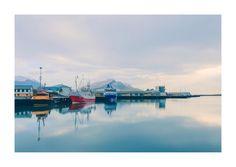 Höfn, Iceland. Photo by @jenpphotography
