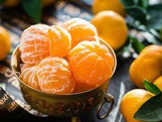 ensalada-mandarina-con-leche-condensada