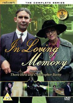 In Loving Memory - The Complete Series [DVD] DVD ~ Thora Hird, http://www.amazon.co.uk/dp/B0042PG16G/ref=cm_sw_r_pi_dp_q-xBtb193D524