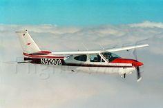Photo of Cessna 177RG Cardinal (N52908) ✈ FlightAware