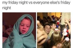 He's got ma blanket. Best Memes, Funny Memes, Hilarious, Gavin Memes, Les Sentiments, Stuff And Thangs, I Can Relate, I Don T Know, Story Of My Life