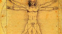Esta empresa usará Da Vinci para competir con IBM