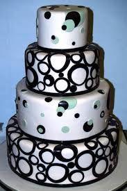 Resultado de imagen para pasteles grandes de cake boss