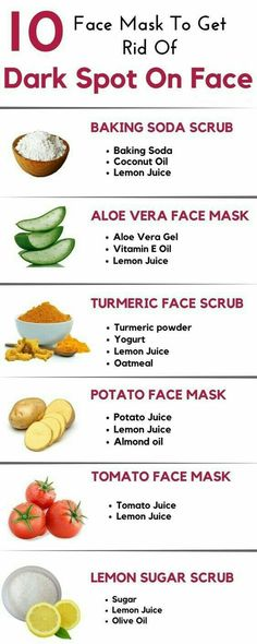 Skin Remedies Try these proven home remedies to get rid of dark spots on face. - Dark spots on face form due to acne, blackheads, sun tan etc. Check out home remedies for how to remove black and dark spots on face which gives fast result Baking Soda Scrub, Baking Soda And Lemon, Baking Soda For Skin, Aloe Vera For Face, Aloe Vera Face Mask, Potato Face Mask, Face Baking, Dark Spots On Face, Dark Marks On Face