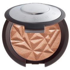 New at #Sephora: Shimmering Skin Perfector Pressed - Rose Gold #makeup #luminizer