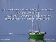 De Ola a Ola Caracola Blog http://olaaolacaracola.blogspot.com.es/