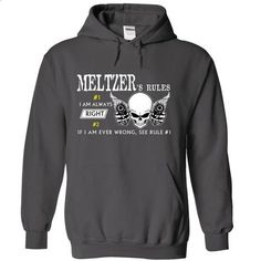 MELTZER RULE\S Team .Cheap Hoodie 39$ sales off 50% onl - #tee skirt #cool hoodie. GET YOURS => https://www.sunfrog.com/Valentines/MELTZER-RULES-Team-Cheap-Hoodie-39-sales-off-50-only-19-within-7-days.html?68278