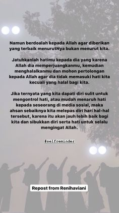 Snap Quotes, Self Love Quotes, Reminder Quotes, Self Reminder, Islamic Inspirational Quotes, Islamic Quotes, Lyric Quotes, Me Quotes, Jodoh Quotes