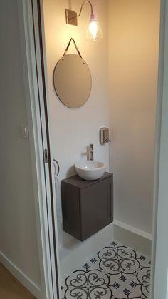 Porte-rouleaux de papier toilette chrome vintage victorien inhabituel rétro argent nouveauté décoration