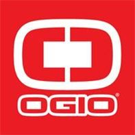 OGIO Backpacks Golf Bags and Work Bags - return policy Ogio Golf Bags, Golf Chipping Tips, Ladies Golf Bags, Work Bags, Golf Fashion, Golf Outfit, First Night, Improve Yourself, How To Find Out
