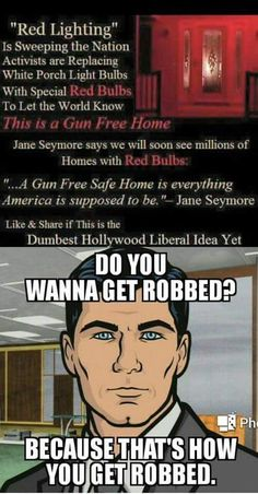 This is kinda stupid. had to be a liberal or Democrats idea. Thisvis how the purge is going to start , thanks liberals . Cant Fix Stupid, Stupid People, Stupid Man, Are You Serious, Liberal Logic, Out Of Touch, Political Memes, Conservative Politics, Sick