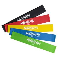 #DEALS #OFFERTALAMPO  Bande Elastiche Resistenza a 11,33 #homegym #gym #fitness #crossfit #functional #yoga #pilates #bodybuilding #tactfit #fisioterapy #offertaLampo   http://amzn.to/2eJa0dH vía @